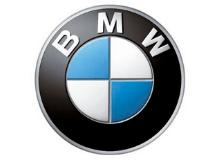BMW Bulgaria logo