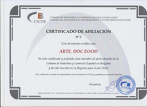 Certificate CICEB-page-001 m